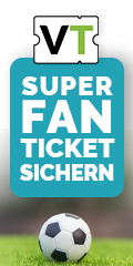 Super Fan Ticket 120x240